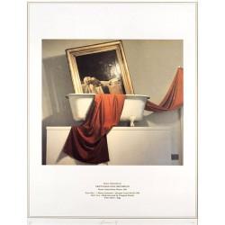 DIMITRIJEVIC Braco - Triptychos Post Historicus