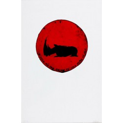 BARRY Jacques - Fukushima