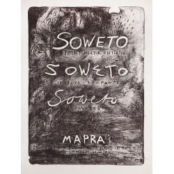 SOWETO (Mapra)