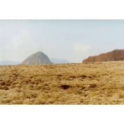 CUISSET Thibaut - Point 1 - Mont Gerbier de Jonc - Ardèche