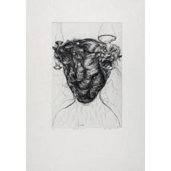 BELYAT GIUNTA Anya - Medusa/Diomira